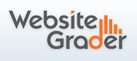 Website Grader - Free SEO Tools Rewiev