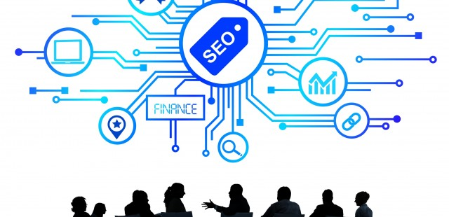 How to interview SEO people?